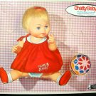 Chatty Baby Frame-Tray  Puzzle 1963