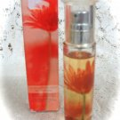 Avon Collection de Fleurs Sentimental Dreams Toilette Spray 1 oz.