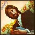 Greatest Hits by Dan Fogelberg (CD, Nov-1983, Epic (USA))