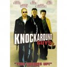 Knockaround Guys (DVD, 2003)