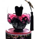 Betsey Johnson Eau De Parfum Too Too 1.7 oz.