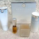 Avon Perceive for Her Spray Parfum, Talc Powder, Body Lotion, & Candle