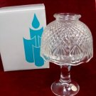 Partylite Clearview Tealight Lamp P0336