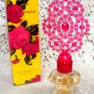 Betsey Johnson Eau de Parfum Spray 1 oz.