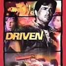 Driven (DVD, 2001)