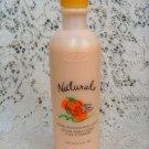 Avon Naturals Orange Blossom Body Lotion 8.4 oz.
