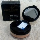 Avon Smooth Minerals Powder Foundation Medium Beige