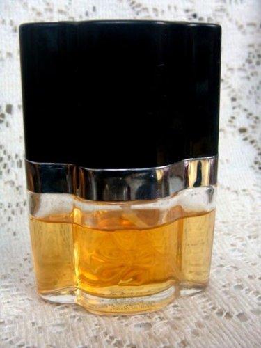 Oscar De La Renta Parfum Fragrance Spray 1 oz.