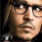 Secret Window (DVD, 2004)