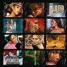 J to Tha L-O!: The Remixes [PA] by Jennifer Lopez (CD, Feb-2002, Epic (USA))