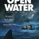 Open Water (DVD)