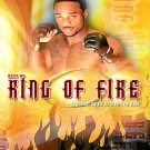 Best of Ring of Fire (DVD, 2003)