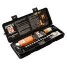 Hoppe's Pistol Cleaning Kit, .40, 10mm Caliber