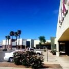 Retail Business for Sale 1500 SF Peoria, AZ.