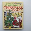 Christmas Ideas : Make Good Cheer! (2001, Hardcover)