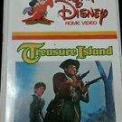 Treasures Island Disney Beta