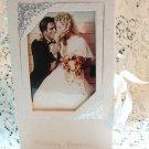 Wedding Memories VHS Box