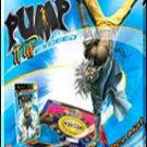 MADCATZ Sony PS2 - Pump It Up: Exceed & Dance Mat Bundle