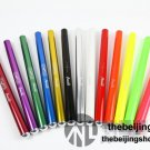 Baked paint / Anode Fixie Fixed Gear Bike Straight Handle bar