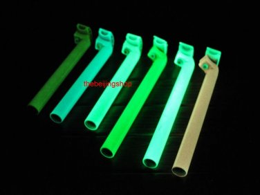Glow Fixie Fixed gear bike Seat Posts