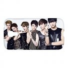 FREE SHIPPING WORLDWIDE EXO KPOP 3D CASE for SAMSUNG GALAXY S4, note 2, s2, S3, IPHONE 5, 4/4S