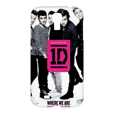FREE SHIPPING WORLDWIDE one direction 3D CASE for SAMSUNG GALAXY S4, note 2, s2, S3, IPHONE 5, 4/4S