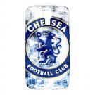 FREE SHIPPING WORLDWIDE chelsea 3D CASE for SAMSUNG GALAXY S4, note 2, s2, S3, IPHONE 5, 4/4S