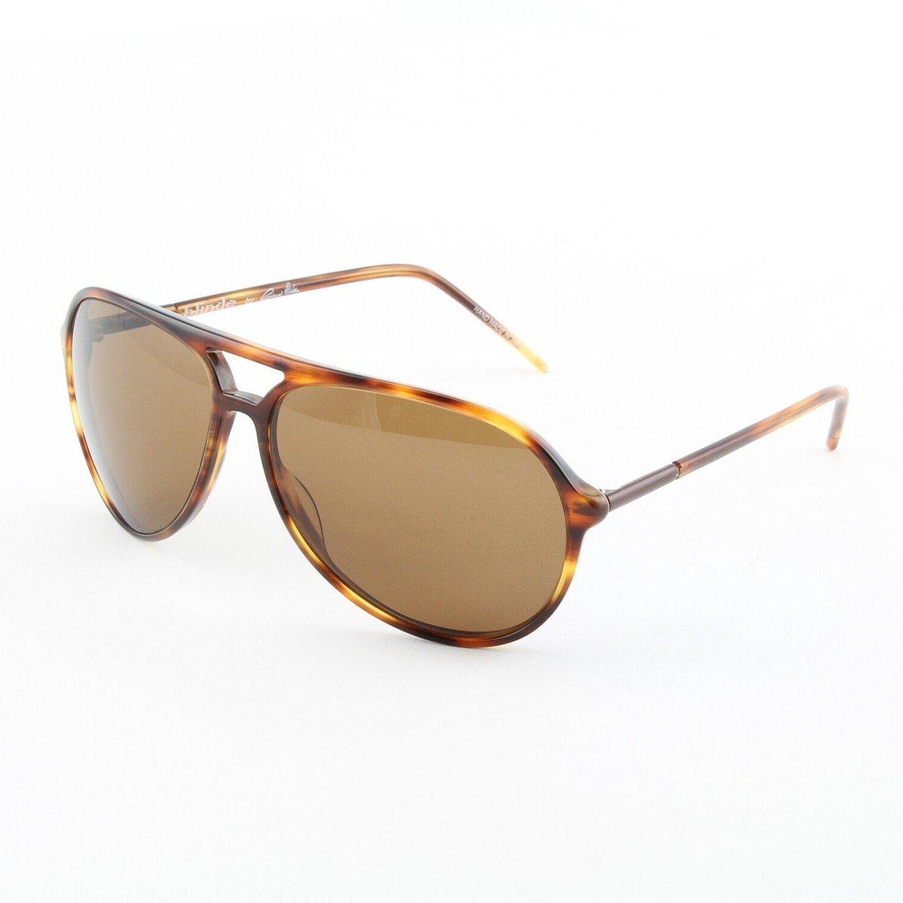 Blinde Joy Rides Men's Sunglasses Col. Tortoise with Brown Lenses