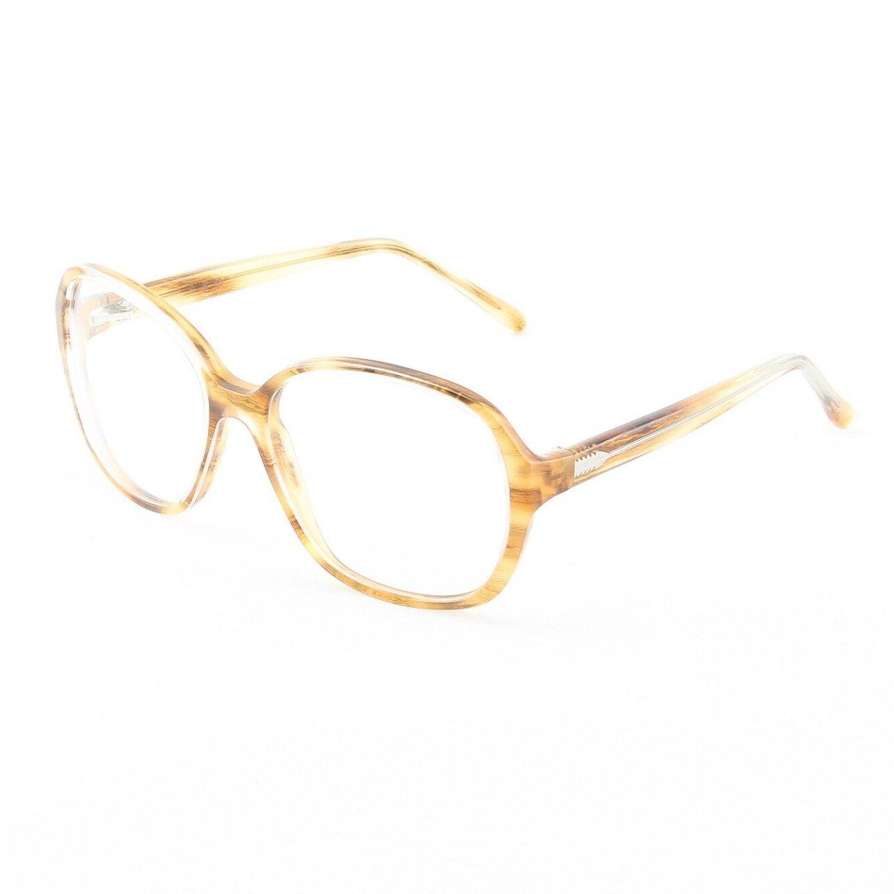 Marni MA700 Eyeglasses Col. 04 Classic Tortoise with Clear Lenses