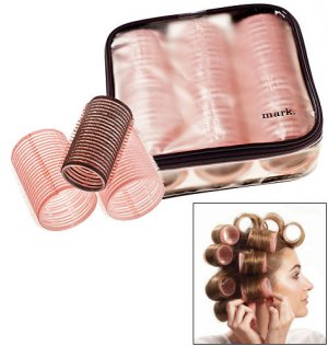 Va-Va-Volume Clipless Rollers