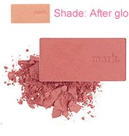 Good Glowing Custom Pick Powder Blush