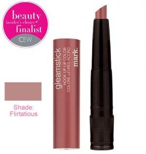 Gleamstick Hook Up Lip Color