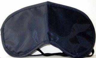 Airline Style Eyeshade (case, 100)