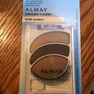 Lot of 2 Almay Intense i-color 412 Bold Nudes for Blues #145