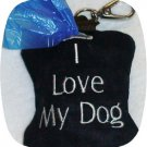 Doggy Poo Bags 4x4 Machine Embroidery Designs