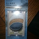 Lot of 2 Almay Intense 402 i-color Smoky-i for Blues Eyeshadow  #147
