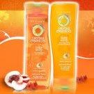 Lot Of 4 Herbal Essences Shampoo + Conditioner- Body Envy 15% Bonus