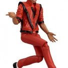 Michael Jackson Thriller Version Figma Action Figure