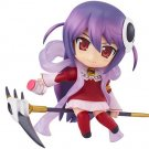 [Brand New] Nendoroid Haqua The World God Only Knows (PVC Figure) Max Factory