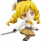 Nendoroid Tomoe Mami (10 cm PVC Figure) Good Smile Company Puella [JAPAN]