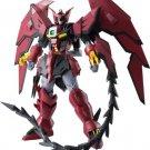 Bandai Tamashii Nations Gundam Epyon(Japan Import)