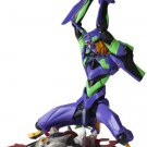 Figure: Revoltech Yamaguchi Evangelion Evolution EVA Unit 01