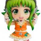 Figure: Good Smile Company Nendoroid Vocaloid Megupoid Gumi [Japan Import]