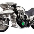 Figure: Fate/ZERO Saber Motored Cuirassier [Japan Import]