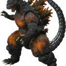 Brand New! Bandai Tamashii Nations Burning Godzilla - S.H. MonsterArts