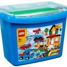Lego: Deluxe Brick Box