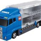 TakaraTomy Tomica - Put off Convoy(Japan Import)