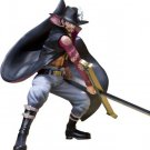 Figure: Bandai Tamashii Nations One Piece Dracule Mihawk (Battle Version)