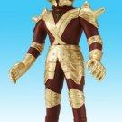 Figure: Ultraman Kaiju Ultra Monster Series #26 Ace Killer [Japan Import]