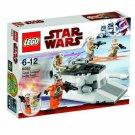 Lego: Star Wars Rebel Trooper Battle Pack